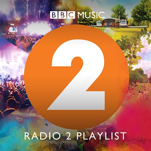 Image for Radio 2 Playlist