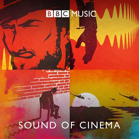 Image for Sound of Cinema: 20 Greatest Soundtracks