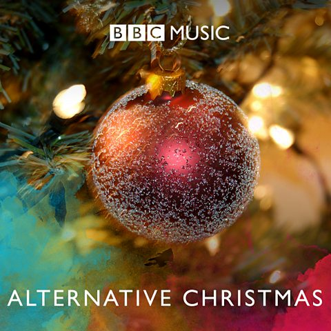Image for BBC 6 Music's Alternative Christmas