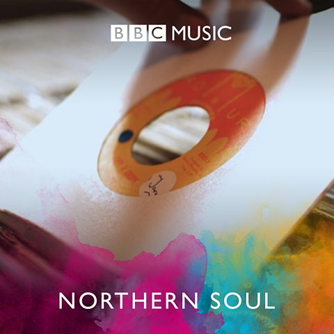 Image for Northern Soul - Keep the Faith
