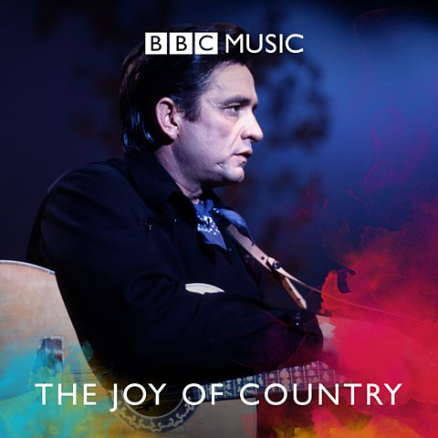 Image for The Joy of Country