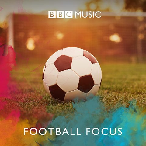 Image for Football Focus