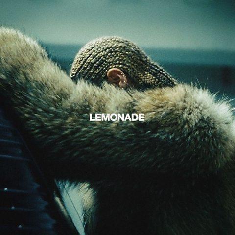 Freedom (feat. Kendrick Lamar)