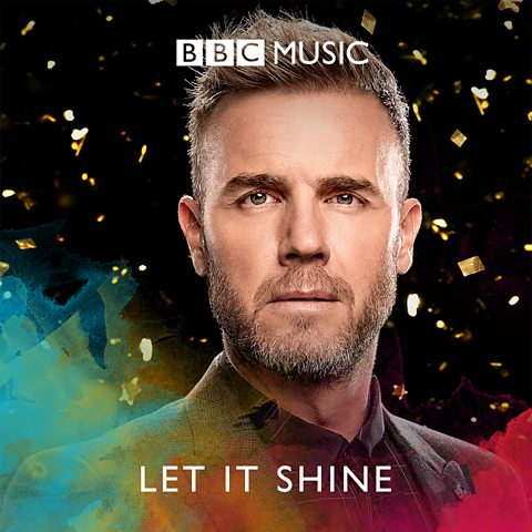 Image for Let It Shine