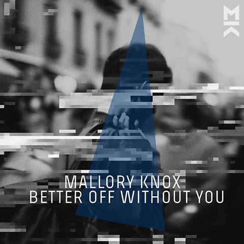 Better Off Without You