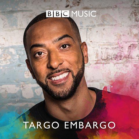 Image for Targo Embargo