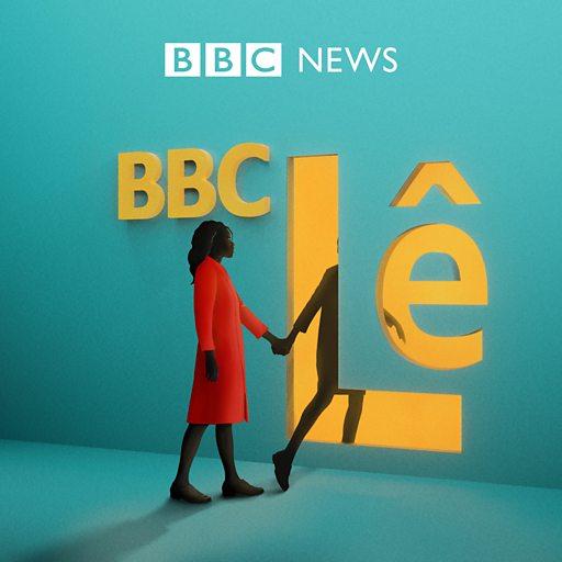 BBC Lê