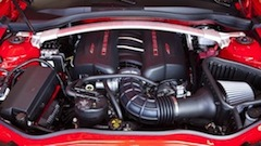 Chevrolet_LS7_engine