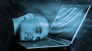 How sleep makes you more creative