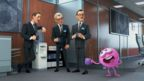 (Credit: Pixar Animation Studios)