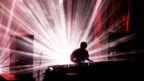 Avalanches DJ set (Credit: Alamy)