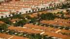 Gated communities in Brazil