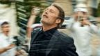 Mads Mikkelson in still from movie Another Round